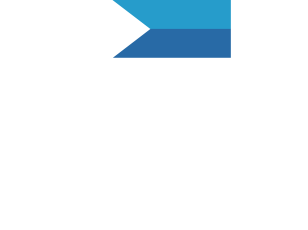 Ards and North Down Borough Council
